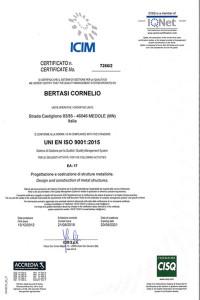 certificazione-9001_2021
