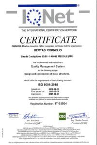 certificazione-iqnet_9001