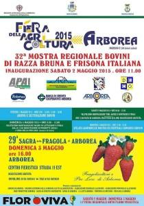 32_fiera_dell_agricoltura_2015_di_arborea
